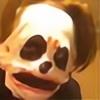 TomBlak's avatar