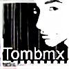 tombmx's avatar