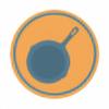 tombo1122435's avatar
