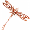 TombojinUkiyo's avatar