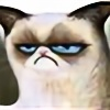 tombokkupat's avatar