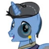 Tombombadil248's avatar
