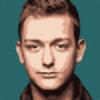 TomBoonzaaijer's avatar