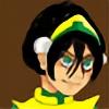 tomboy-girl's avatar