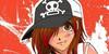 Tomboy-Lovers's avatar