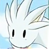 TomBoy-Shadilver's avatar