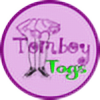 Tomboy-Togs's avatar