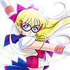 Tomboy-Tsukachan's avatar