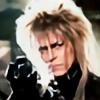 tomboy0219's avatar