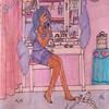 Tomboy14's avatar