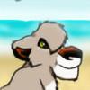 Tomboy1403's avatar