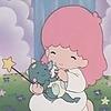 TomboyAnimeLover101's avatar