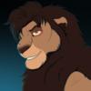 TomboyForChrist's avatar