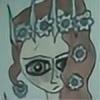 tomboygirl546's avatar