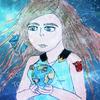 Tomboyhns's avatar