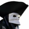 tomboyish1dragon's avatar