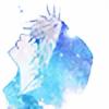 TomboyKuroe's avatar