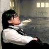TomboyRyo's avatar