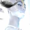 TombRadierDC's avatar
