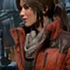 TombRaiderArch's avatar