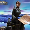TombRaiderCollector's avatar