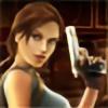 tombraiderfanart's avatar