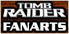 TombRaiderFanarts