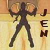 tombraiderjen4's avatar