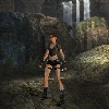 TombRaiderMinecraft's avatar