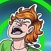 TombRaidingWolf's avatar