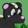 TomBrousseaux's avatar