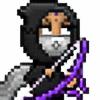 tombruceclayton's avatar