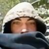 Tombsdec's avatar