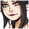 tombslug's avatar