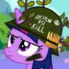 TombsTheGunMan's avatar