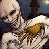 tombstone's avatar
