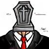 TombstoneCC's avatar