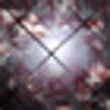 Tombstonedust's avatar