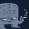 tombstonejoe's avatar