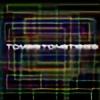 Tombstonetibbs's avatar