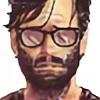 TomBuzzard's avatar