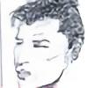 Tombwalker-66's avatar