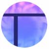 Tomcailly's avatar
