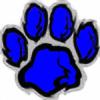 tomcat2285's avatar