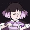 Tomcat8's avatar