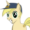 Tomcat94's avatar