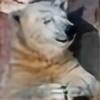 Tomcatcat's avatar