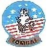 TomCatDriver's avatar