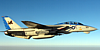 TomcatSquadron's avatar