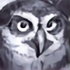 tomcech's avatar